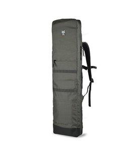 Ritual Tactic Combo Bag Grau