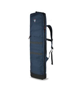 Ritual Tactic Combo Bag Navy