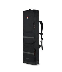 Ritual Mission Combo Bag Schwarz