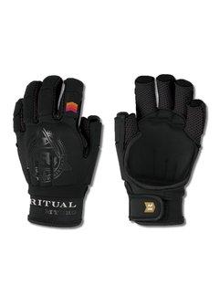 Ritual Vapor Glove Left