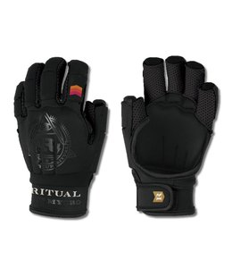 Ritual Vapor Glove Links