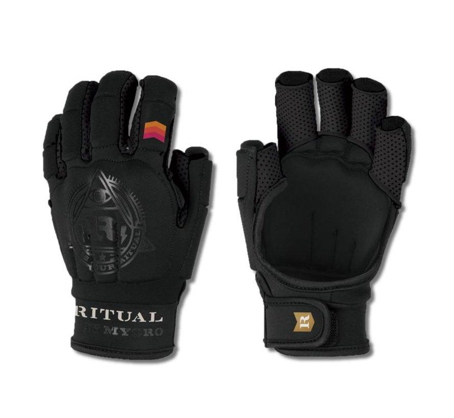 Vapor Glove Links