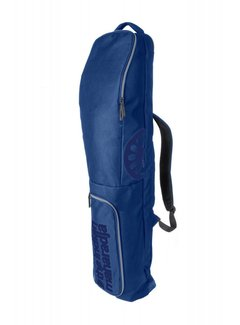 Indian Maharadja Stick Bag Blauw