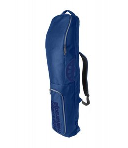 Indian Maharadja Stick Bag Blau