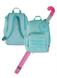 Indian Maharadja Kinder Rucksack CSX – Minze