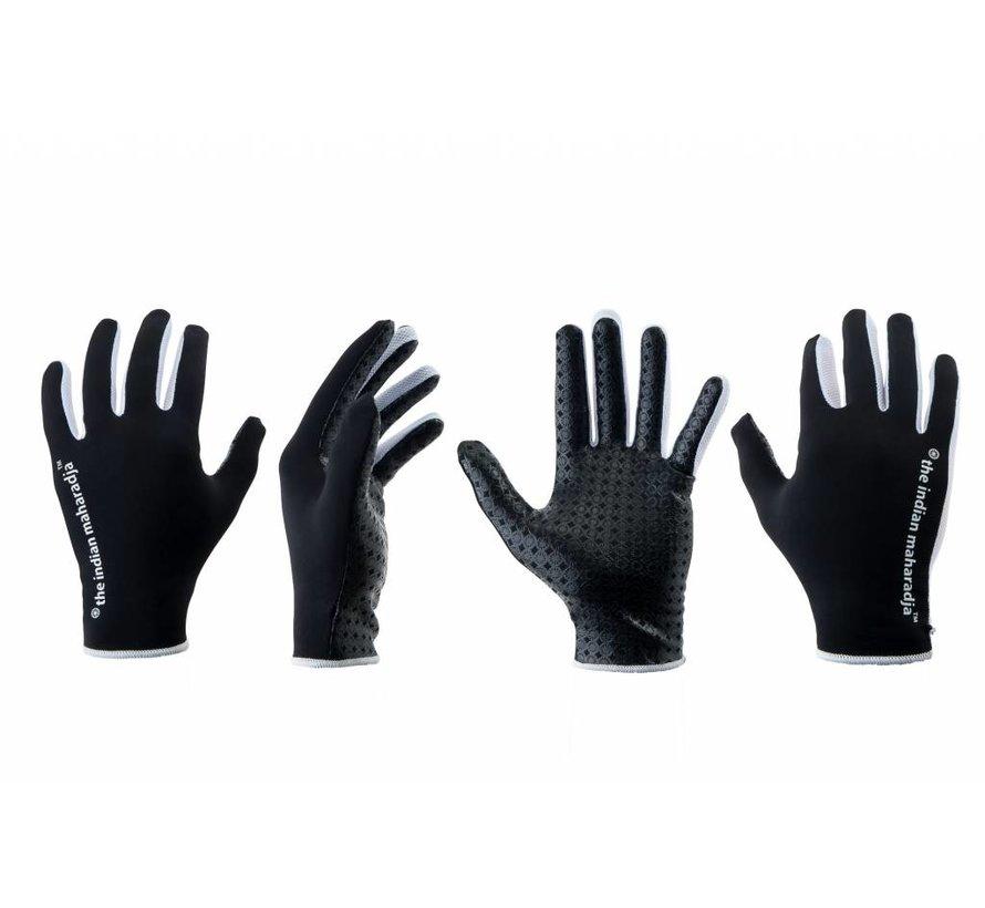 Glove Pro Winter Pair Schwarz