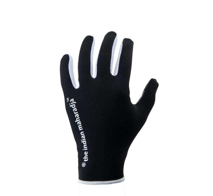 Glove Pro Winter Pair Zwart