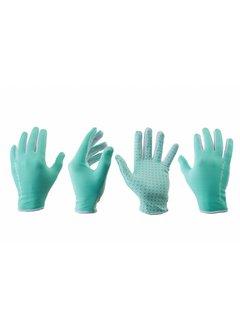 Indian Maharadja Glove PRO winter Mint [pair]