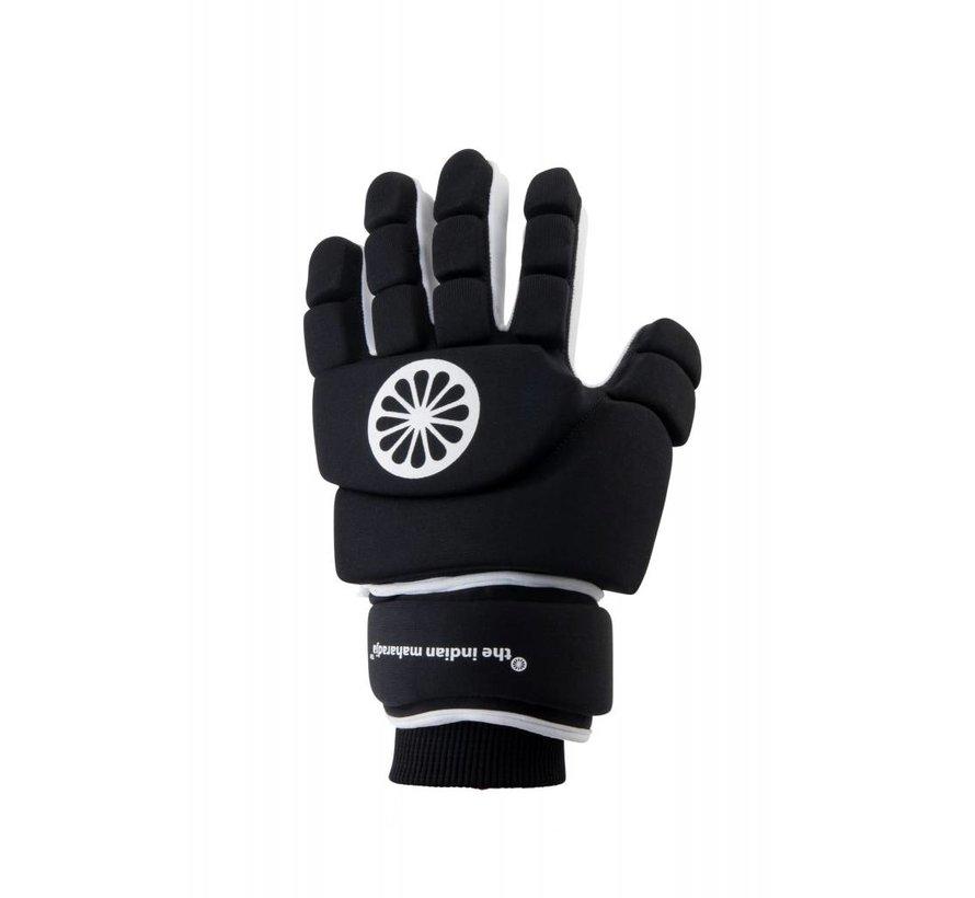 Handschoen PRO hele vingers [links]