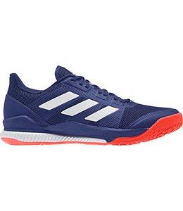 Adidas Indoor Stabil Bounce 18/19