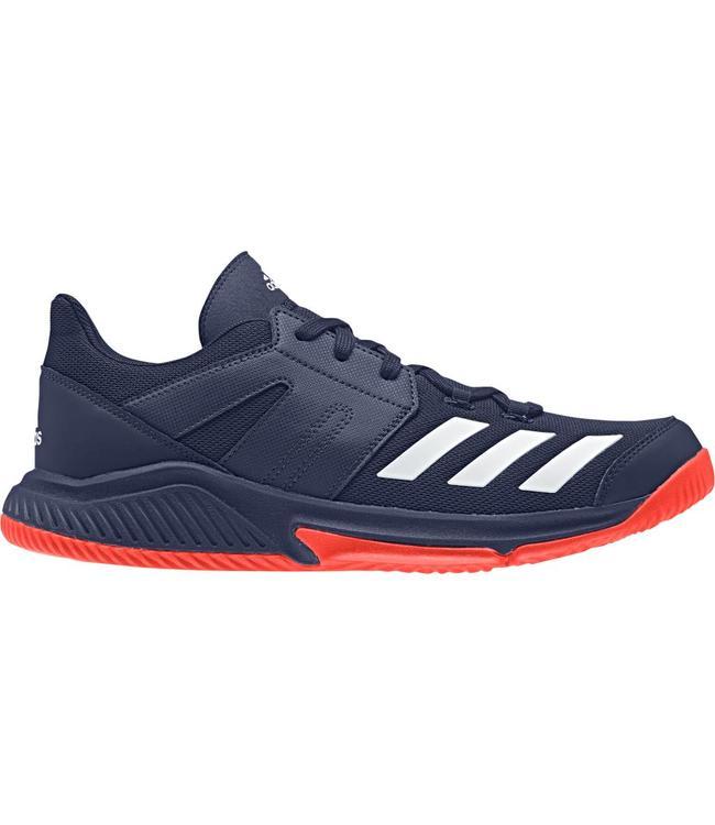 Adidas Indoor Stabil Essence 18/19