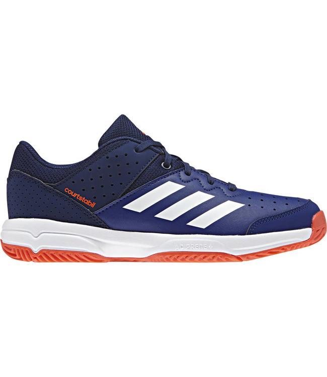 Adidas Indoor Court Stabil JR 18/19