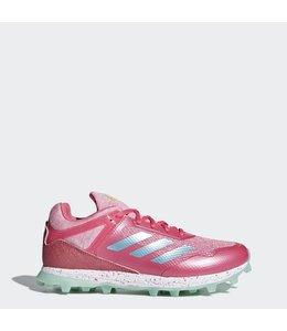 Adidas Fabela Zone Pink/Aqua/Mint