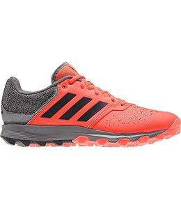 Adidas Flexcloud Rood/Zwart/Rood