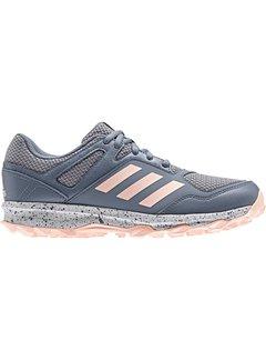 Adidas Fabela Rise Grau/Pink