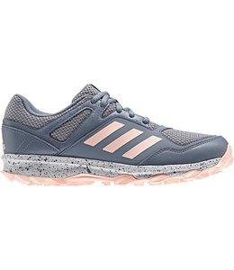 Adidas Fabela Rise Grijs/Roze