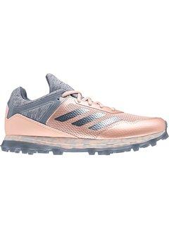 Adidas Fabela Zone Roze