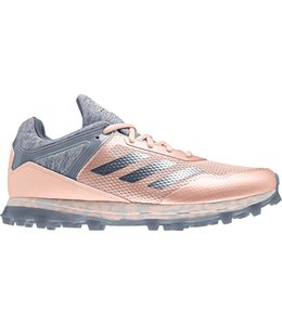 Adidas Fabela Zone Pink