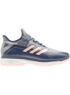 Adidas Fabela X Grey/Pink