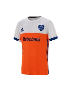 Adidas KNHB Replica Shirt Thuis Junior