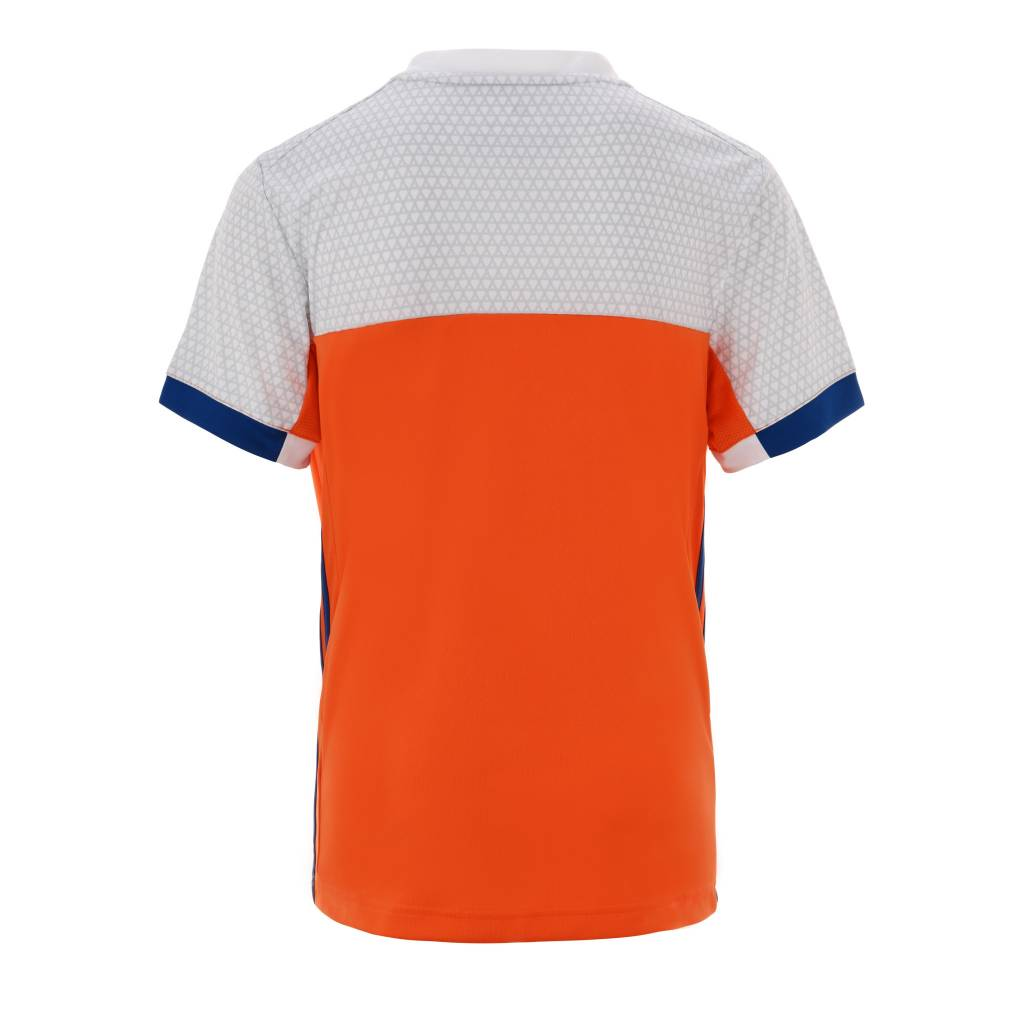 Adidas KNHB Replica Shirt Thuis Junior