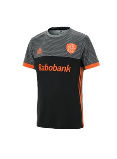 Adidas KNHB Replica Shirt Away Junior