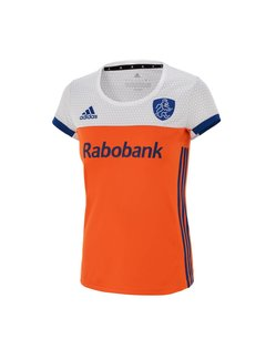 Adidas KNHB Replica Shirt Home Women