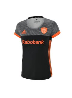 Adidas KNHB Replica Shirt Away Women