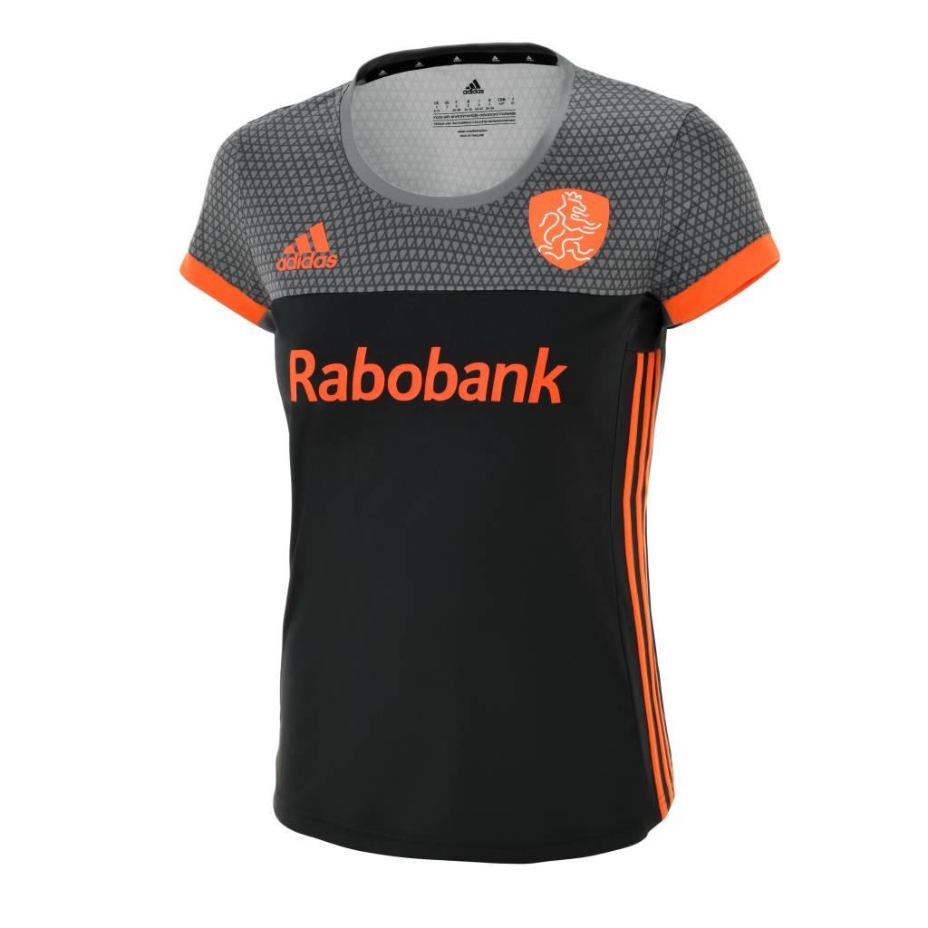 Adidas KNHB Replica Shirt Uit Dames kopen?