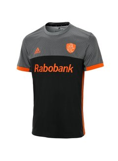 Adidas KNHB Replica Shirt Away Men