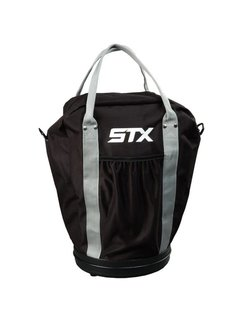 STX Ball Bag