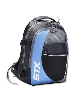 STX Sidewinder Backpack Columbia