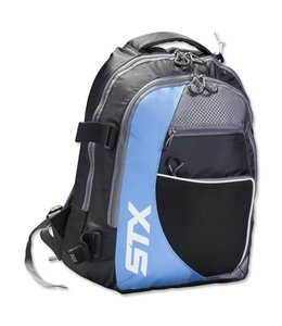 STX Sidewinder Backpack Columbia