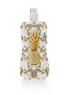 Aqua Licious Gold Pineapple