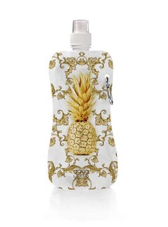 Aqua Licious Gold Pineapple