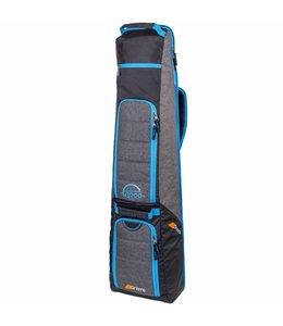 Grays G3000 Kitbag Grijs/Blauw