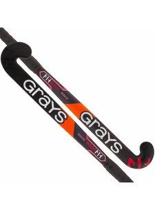 Grays GK8000 MH1 Ultrabow