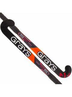 Grays MH1 UB GK8000