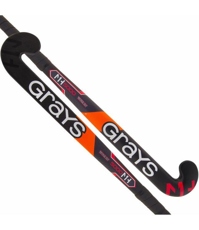 Grays MH1 UB GK5000