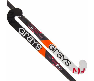 Grays MH1 UB GK2000