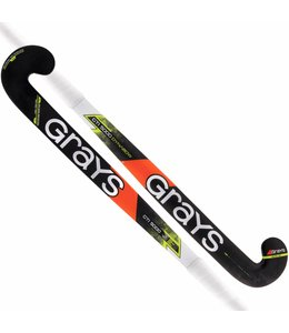 Grays GTI Indoor 5000 DB
