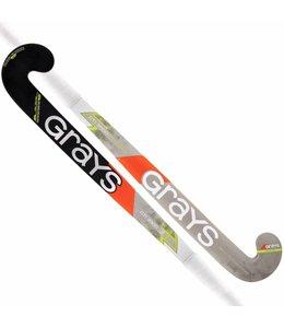 Grays GTI Indoor 3500 DB