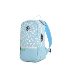 Brabo Backpack Team Daisy Mint