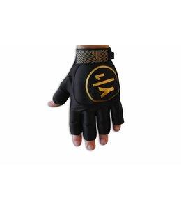 Young1 Hockey MK2 Glove