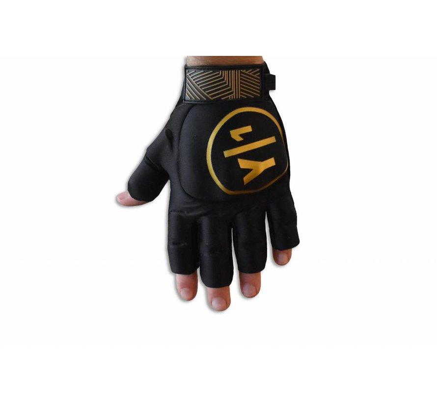 MK2 Handschoen