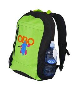 Obo Backpack Groen