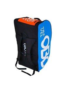 Obo Travelbag