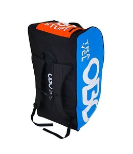 Obo Travel Bag