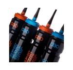 Keeperbidon / Trinkflasche