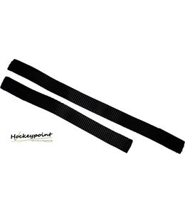 Obo Ogo Hand Protector Strap Righthand